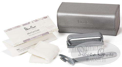 Набор Care Kit к коляске Silver Cross Kensington