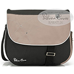 Сумка к модульным системам Silver-Cross Changing Bag Sand